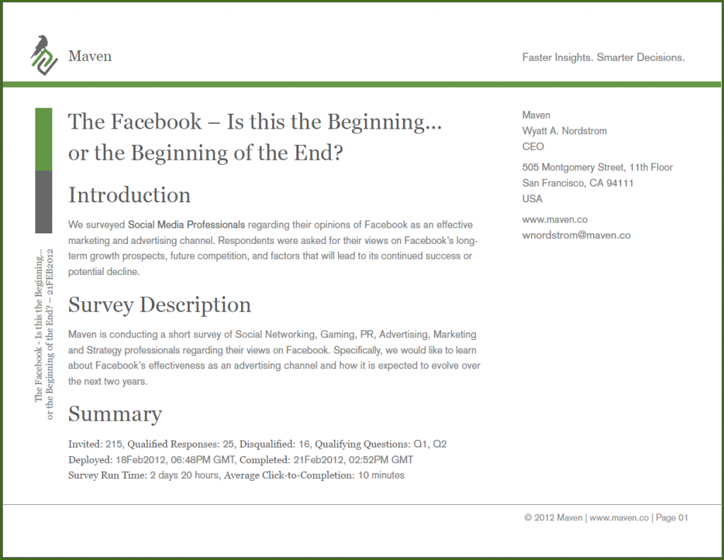 facebook managing your privacy for their How-to: manage your facebook privacy settings with three simple lists nilay patel 071310 9 shares share people have to earn their spots.