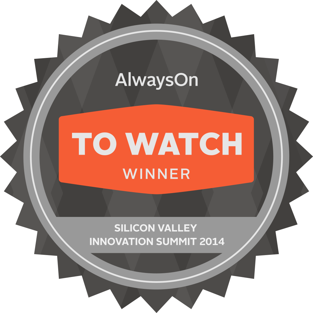 AlwaysOn Global 100