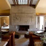 Chicago - Frank Lloyd Wright