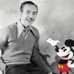 Chicago - Walt Disney