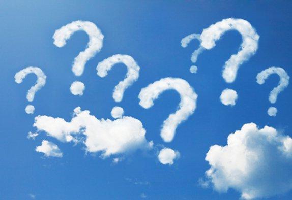 Industry Jargon - Cloud Computing