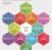 collaborative_economy_honeycomb