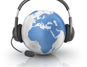Call Center Expert