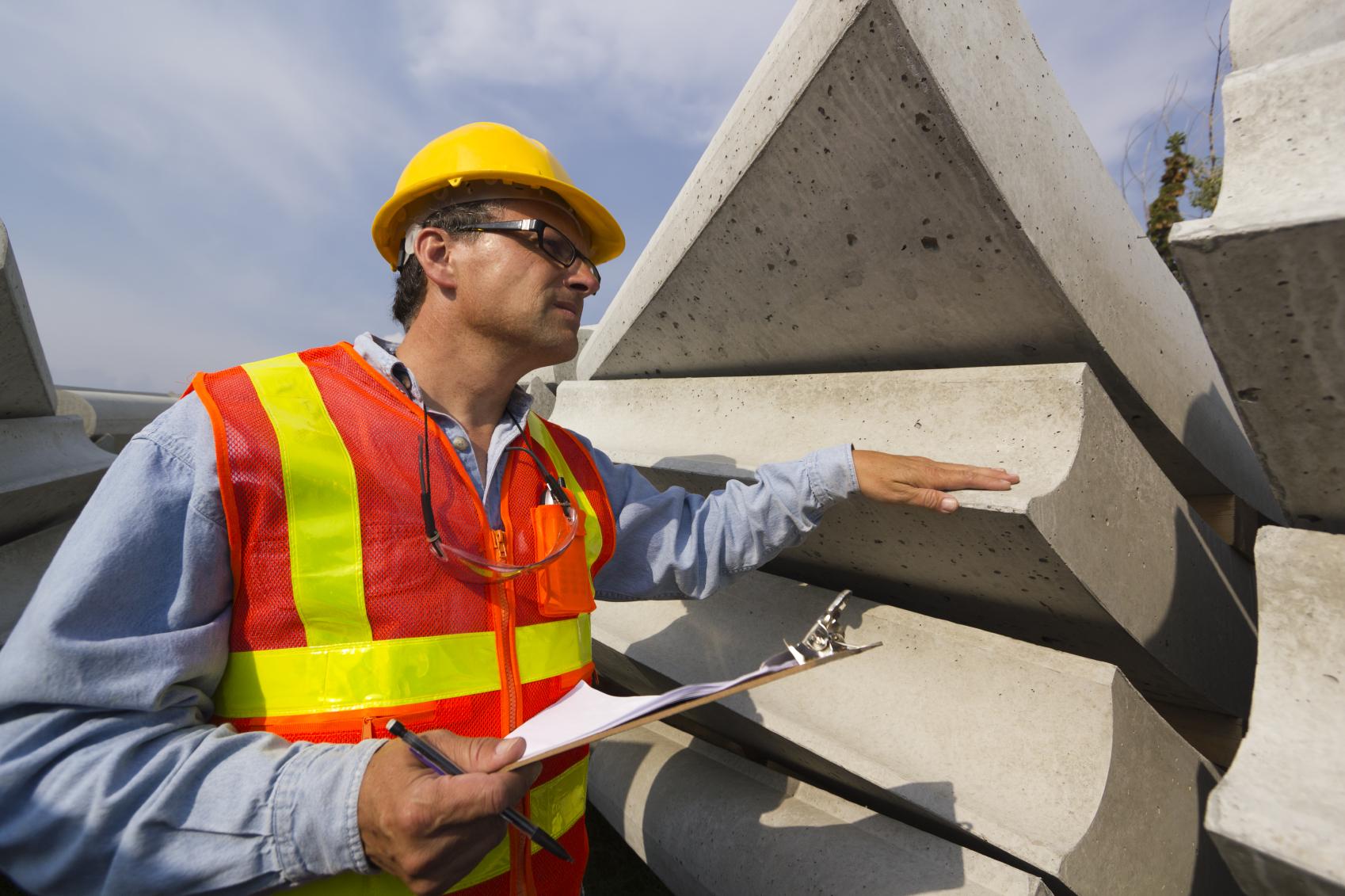 Concrete Drilling Expert