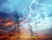Telecommunications Technology Experts