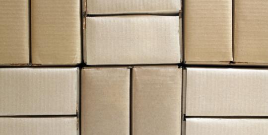 plastic packaging consultant