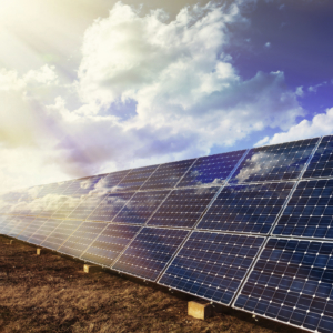 Solar Cell Applications