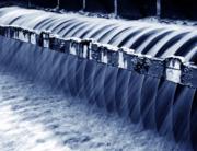 Water Treatment Engineer