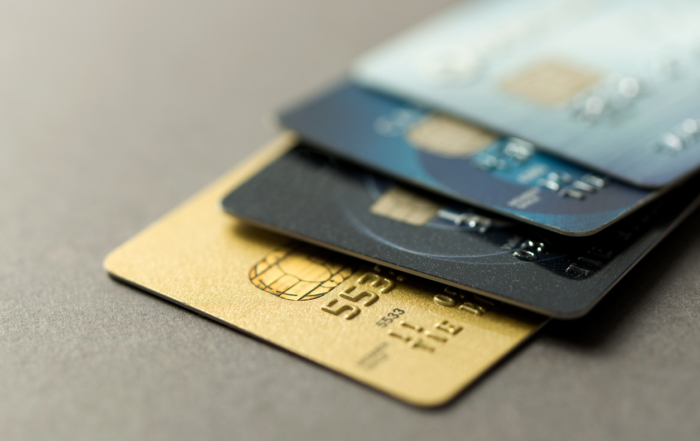 Are We Headed Toward a Cashless Future? – Maven's Virtual Ideation Panel Asks Industry Insiders