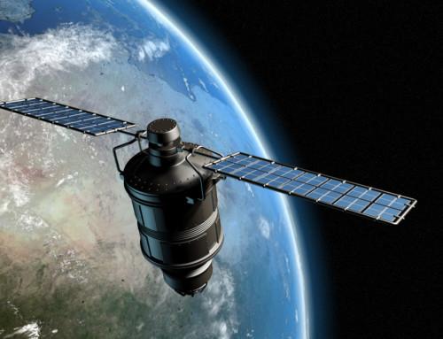 Case Study: Galactic Farming (Aerospace Professionals)