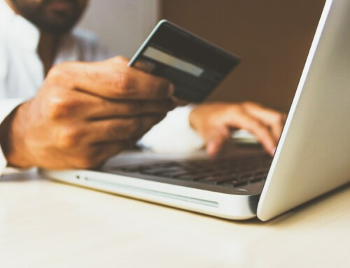 Payment Fraud Solutions in E-Commerce
